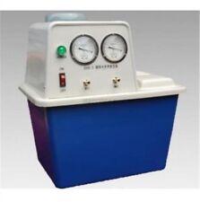 Vakuum 180W Leitungswasser Abgas Labor 220V Pumpe, Zwei Umlaufend ih