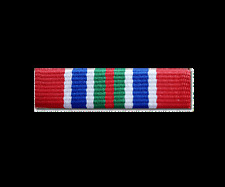 Israeli Army Military Lebanon War 1982 Operation Peace for Galilee Cloth Ribbon