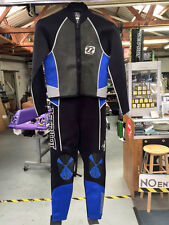 Jetpilot 2 Piece Men's Small Wetsuit (Old Stock Discounted)