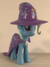 FUNKO MLP My Little Pony ~ Trixie Lulamoon ~ Loose Figure No Box
