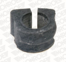 Lagerbuchse, Stabilisator für Radaufhängung Vorderachse MONROE L29865