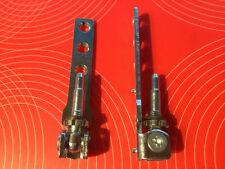 SI Aubi Siegenia EB005 Ecklagerbock Scharnier EB 005 einstellbar Reparatur
