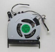 Ventilateurs et dissipateurs à connecteur d'alimentation 5 broches pour CPU