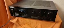 Pioneer Stereo Receiver SX-777