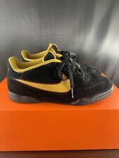 Nike Air Zoom Fc Barcelona Size 7.5