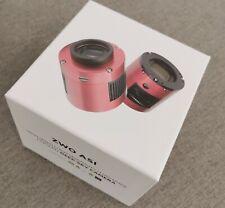 ZWO ASI294MC Color Camera