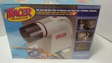 ARTOGRAPH Tracer Art Image In Larger Projector NEW STILL SEALED IN PLASTIC