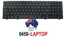 Keyboard for Dell Inspiron 15 3521 3531 15R-3537 15R-5521 15R-5537