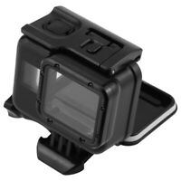 Diving Waterproof Housing Case Cover Protective Shell for Gopro Hero 5/6/7 US