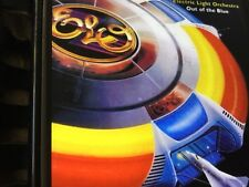 ELECTRIC LIGHT ORCHESTRA - OUT OF THE BLUE - CD - MR BLUE SKY / WILD WEST HERO +