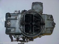 Vintage Holley BB Chevy 780CFM Carburetor 3878261-EH List 3310 Date Code 0A5