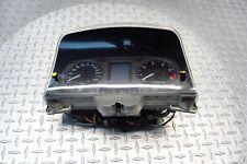 1990 88-90 Honda GL1500 Goldwing Speedometer Speedo Gauge Cluster Dash