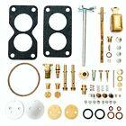 John Deere 50 DLTX 75 & 86 Duplex Major Carburetor Repair Kit with Float