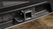 2014-2020 Jeep Cherokee OEM Mopar 82213349AD Trailer Hitch
