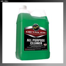 Meguiar's Detailer New D10101 All Purpose Cleaner - 1-Gallon