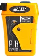 Artex PLB