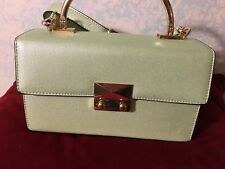 "Lady or girl purse 8"" x 4 1/2"""