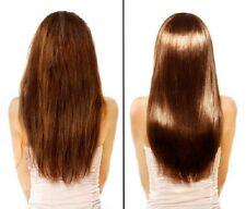 100% Organic Moroccan ARGAN OIL for Skin, Body & Hair 15ml (1x)