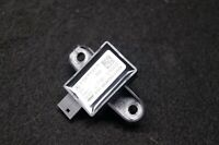 Orig. Mercedes W251 W221 W251 W164 W216 W240 Crashsensor A0038208426 Sensor /ML