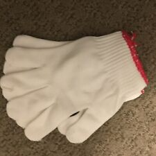 Oven Gloves - New without Package