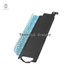 Dell Latitude E5470 E5570 Pre M3510 Nvme SSD PCIe Heat Sink bracket 1X2MT SCREWS