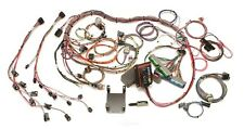 Fuel Injection Harness-GAS Painless Wiring 60221