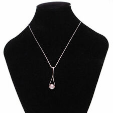 Modeschmuck-Halsketten & -Anhänger aus Perlen Misaki