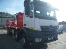 Right-hand drive 1 ABS Commercial Lorries & Trucks