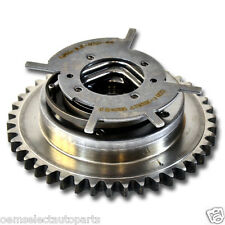 OEM NEW Ford 5.4L 3V Camshaft Phaser Sprocket- F-150, F-250, Explorer V8 5.4 4.6