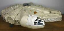 Vintage Star Wars          Millennium Falcon.         No Reserve