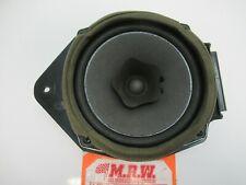 RADIO SPEAKER DOOR PANEL LEFT LH RIGHT RH PIONEER fits COBALT G6 PURSUIT COUPE