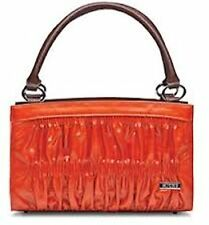 Miche Classic Shell ORANGE SHEILA retired!!!!!        NEW IN PACKAGE