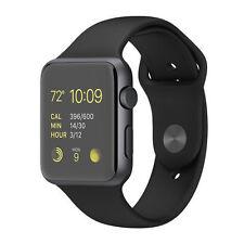 Apple Aluminum Case Smart Watches