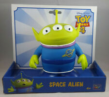 Toy Story 4 Space Alien Plastic Toy (Random) 3 different to collect Disney Pixar