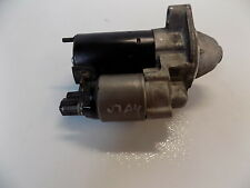 AUTOMATIC ENGINE STARTER 06B911023A OEM AUDI A4 2004 2005 2006 2007 2008
