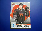 2015-16 UPPER DECK WORLD CUP OF HOCKEY BASE CARDS