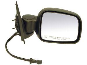 Door Mirror Right Dorman 955-1394 fits 02-07 Jeep Liberty