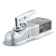 Curt Manufacturing 25105 Trailer Hitch Lock