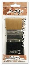 Tim Holtz Distress 1 3/4 INCH COLLAGE BRUSH TDA47834