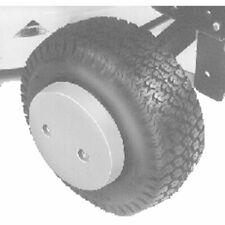 John Deere 34 Lb Cast Iron Front Wheel Weight Bm17962