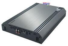 = ESX Vision 2  V-500.4 1000 Watt V500.4  UVP* 269,-