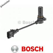 Genuine Bosch 0281002513 Cam Crank Sensor 0000500374763 500374763 Ducato