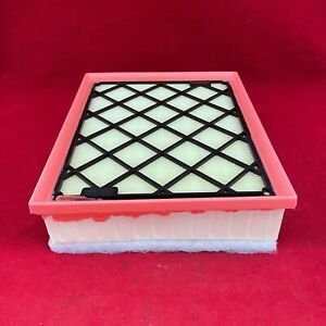 New OE Spec Engine Air Filter For Ford Lincoln FA1912A DS7Z-9601-A Free Shipping