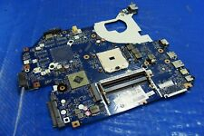 "Gateway NV52L 15.6"" Genuine Laptop AMD Motherboard LA-8331P"