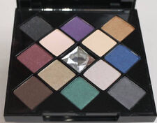 Smashbox On The Rocks Photo Op  Eye Shadow Palette  New In Box