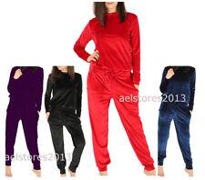 Pyjamas pour fille de 2 à 3 ans