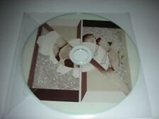 Phoenician Drive - Two Coins - 2 Track