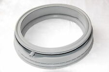 Bosch WAE28461SN/05 WAE28370FG/02 WAE28161FG/14 1200 WM Door Seal Gasket 361127