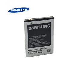 Akku Samsung Galaxy Y S5360  S5363  S5369 Galaxy Y Pro Accu Batterie EB454357VU