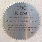 CNC-Holzwelt